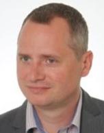 Dariusz Szuszkiewicz