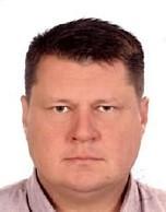Michał Brodowski